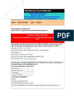 educ 5324-technology plan 7 19