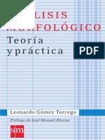 gomez_torrego_la_estructura_interna_de_las_palabras_1 (1).pdf