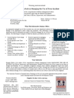2012-07-20survsrrolemanaginguofincident