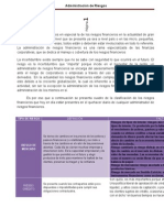 Cuadro-comparativo-Administracion de Riesgos