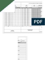 GTH-F-061 Formato Autorizacion Tiempo Suplementario V01 ALFONSO MEJIA