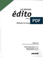 editob1-150515111918-lva1-app6892