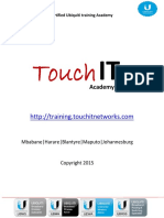 Touch_IT Academy Brochure
