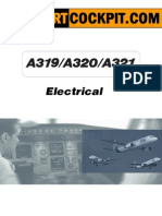 320 Electrical