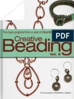 B&B - Creative Beading Vol 5