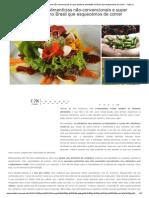 As incríveis plantas alimentícias não-convencionais e super nutritivas existentes no Brasil que esquecemos de comer - Yogui.pdf