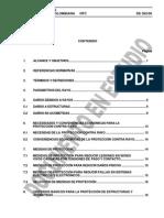 DE 382-06.pdf