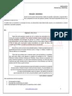 REDAÇÃO - LDO - LEI DE DIRETRIZES ORÇAMENTÁRIAS.pdf