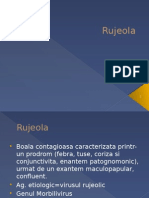 Rujeola. Rubeola. Varicela.pptx