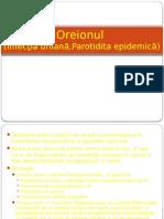 Oreionul.pptx