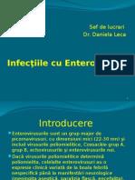 Infectiile cu Enterovirusuri.pptx