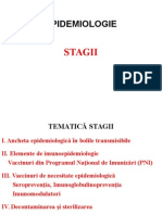 Stagiul I - Ancheta epidemiologica.ppt