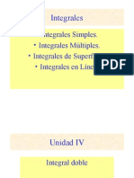 La integral doble.ppt