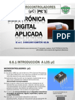 6_6_ MICROCONTROLADORES_ PIC'S_ 2014.pdf
