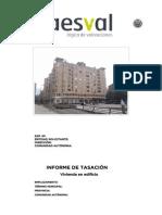 Ejemplo Tasacion Oficial