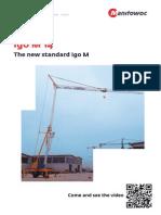 IgoM14 Brochure Metric En