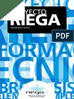 Ficha Tecnica Projecto PDF (2)