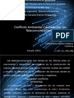gestion ambiental conflicto ambiental.pptx