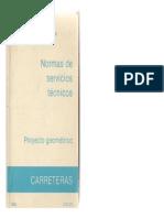 61563680-Normas-de-Servicios-Tecnicos-Libro-2-SCT.pdf
