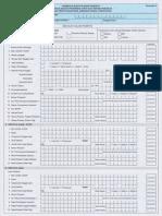 Formulir 2 BPJS Kesehatan