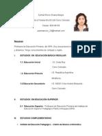 Zulman-Rocio-Sivana-Maque-curriculum-2015.docx