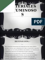 MATERIALES BITUMINOSOS DIAPOS EXPONER.pptx
