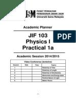 latest Academic_planner_jif103_2014.pdf