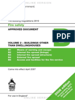 Approved Document B1.pdf
