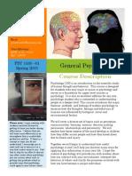 SP 15 Gen PSY.pdf