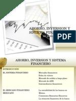9.-AHORRO-INVERSION-Y-SISTEMA-FINANCIERo.pptx