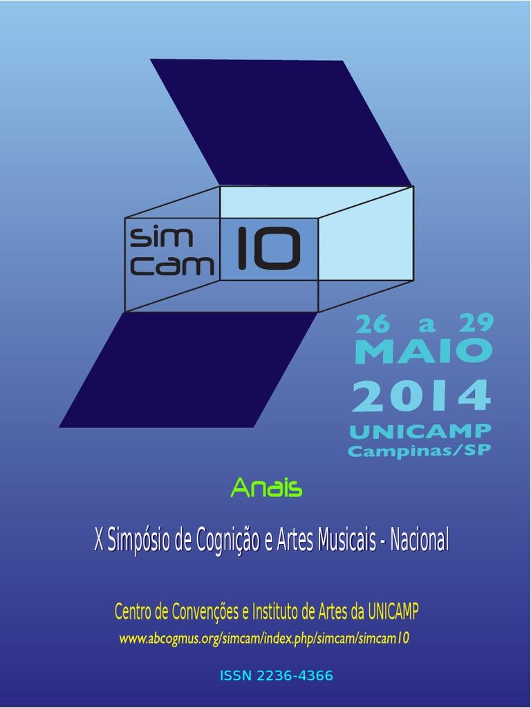 0bf74e7bd84cc SIMCAM10(1)