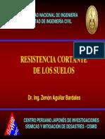 RESISTENCIA CORTANTE.desbloqueado.pdf