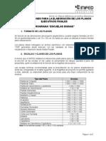 30237.177.59.31.ED-31-13 Planos Definitivos en Archivo Electrónico