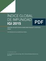 IGI 2015 Digital