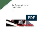 Apostila AutoCAD_2008