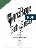 IMSLP01625-Sarasate-capricebasque.pdf
