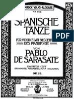IMSLP24395-PMLP55130-Sarasate_-_Spanish_Dance_No3_Romanza_Andaluza_Op22_violin_piano.pdf