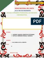 PRACT-1.CEREALES m.docx