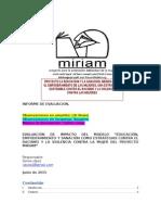 Informe de Evaluacio de Impacto 18 de Julio2 (1)