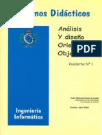 01_Analisis_y_Diseno_Orientado_a_Objetos_2003 (4).pdf