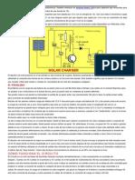 UNDECIMO - TECNOLOGÍA E INFORMÁTICA - TSG - COLEGIO CARDENAL SANCHA - BOGOTA_ 02.pdf