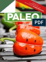15min-Paleo Bbq Small