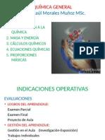01b Calculos Quimicos PDF (2)