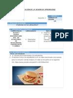 MAT4_U2-SESION2.docx