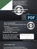 instrumentacion diapositiva