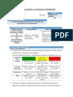 MAT4_U2-SESION3.docx