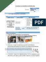 MAT4_U2-SESION6.docx