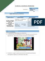 MAT4_U2-SESION7.docx