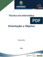 Caderno de INFO(Orientação a Objetos)RDDI (1)