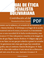 Web Manual Etica Socialista Bo (2)
